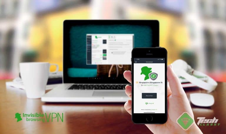 ibVPN Review - In-depth Analysis, Pros and Cons