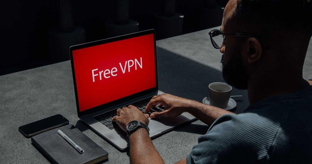 Using Free VPN is Worse than Using No VPN