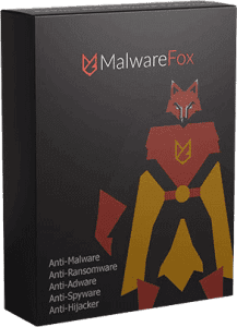 MalwareFox Box shoot