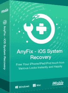 anyfix box